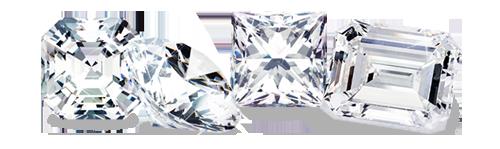 diamonds-april