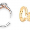 Cliq Rings