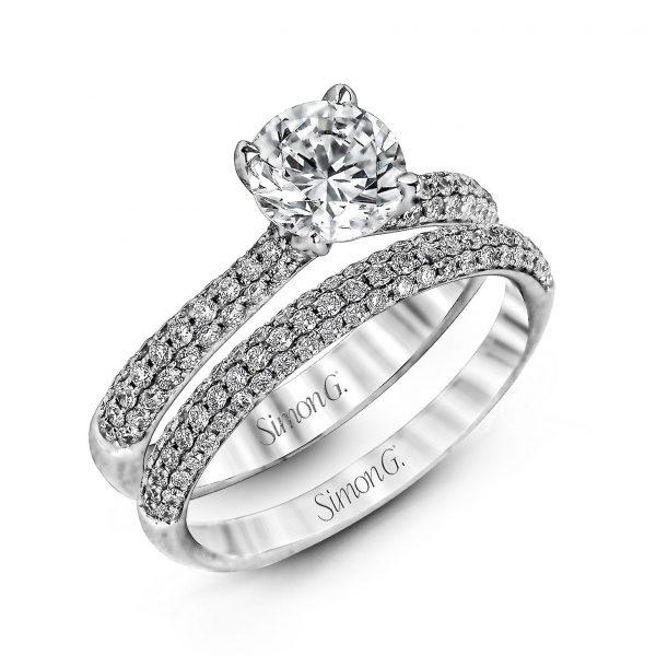 Diamond Engagement Ring Gulfport Sale